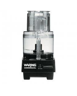 Waring groentesnijder/mixer