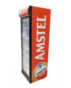 Showroommodel: Amstel koeling 382L