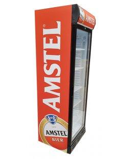 Showroommodel: Amstel koelkast 382L