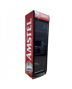 Amstel koelkast 355L