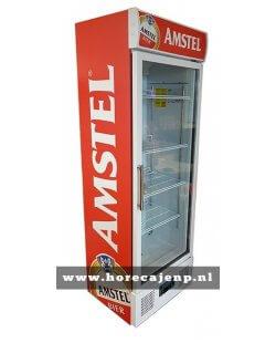 Amstel koeling 382L