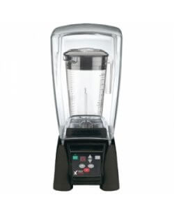 Xtreme Hi-Power Blender 2.6kW MX1100XTXEK