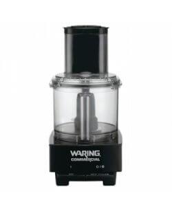 Waring groentesnijder/mixer 3,3L