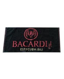 Bardoek Bacardi