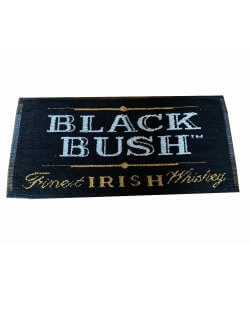 Bardoek Black bush