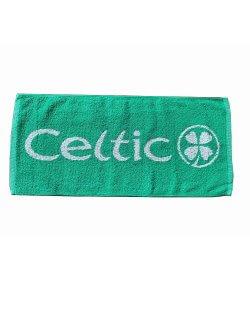 Bardoek Celtic