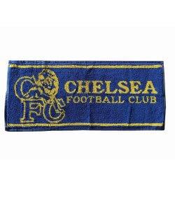 Bardoek Chelsea