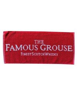 Bardoek Famous Grouse