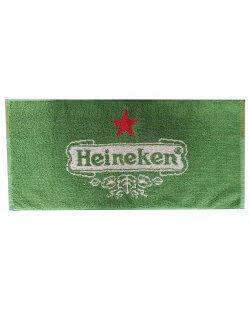 Bardoek Heineken