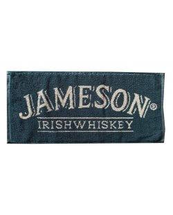 Bardoek Jameson