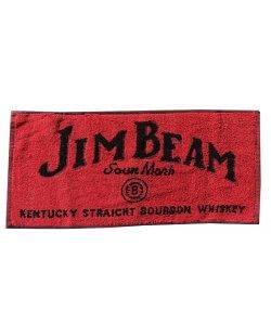Bardoek Jim Beam