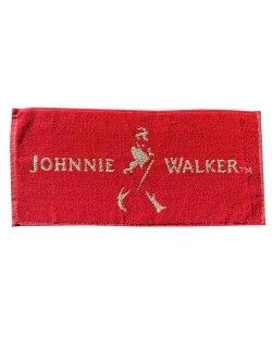 Bardoek Johnnie walker