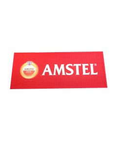 Barmat Amstel