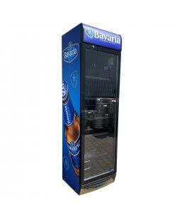 Bavaria koelkast 355L