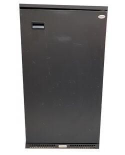 Occasion - Serrco fusten voorraad koeling 2012
