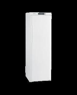 Liebherr RVS koelkast 436L GKv4310