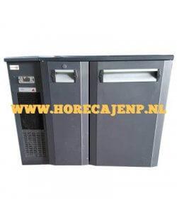 Occasion - Gamko fustenkoeler 1.5 deurs 2012