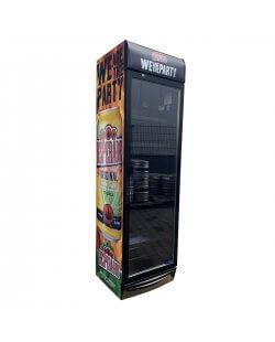 Desperados koelkast 355L