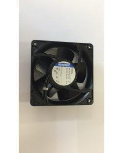 Ventilatormotor ebmpapst