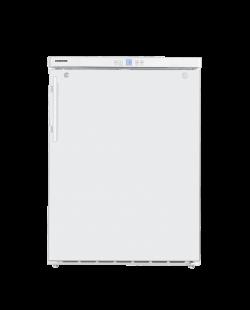 Liebherr RVS koelkast 141L FKUv 1610