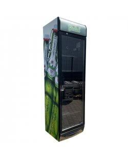 Grolsch koelkast 355L