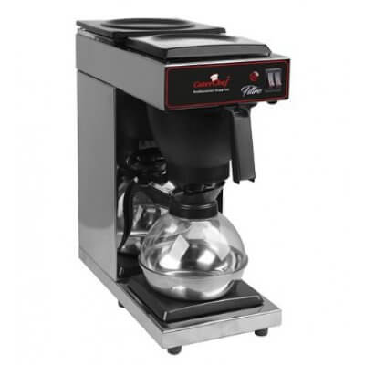 Koffiemachine Caterchef horeca