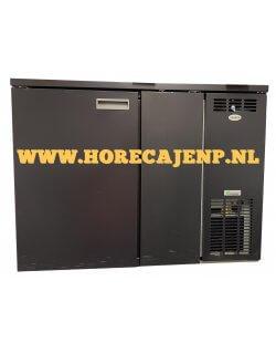 Occasion - Serrco 1.5 deurs fustenkoeler 2013