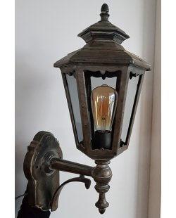 Occasion-  Wandlamp buitenverlichting