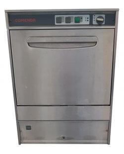Occasion - Vaatwasser Comenda 230V
