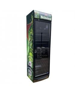 Heineken 2020 koelkast 355L