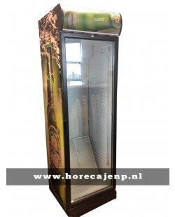 Heineken koeling 382L