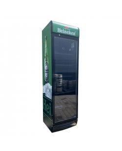 Heineken Classic koelkast 355L