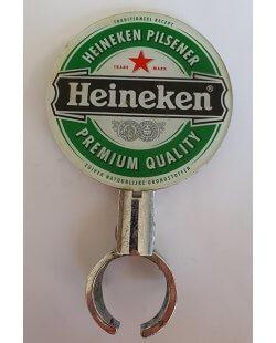 Occasion - Heineken tapruiter