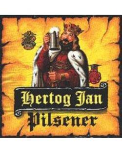 Hertog Jan 20 Liter fust