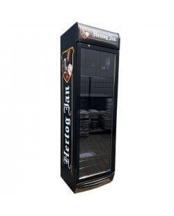 Hertog Jan Classic koelkast 355L