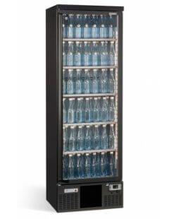 Maxiglass flessenkoeling 300L
