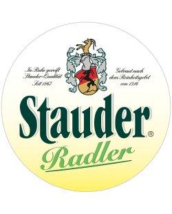 Stauder Radler 30 liter