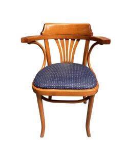 Occasion - stoelen met armleuning