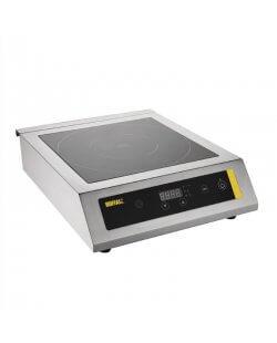 Buffalo inductie kookplaat zwaar gebruik - CP799