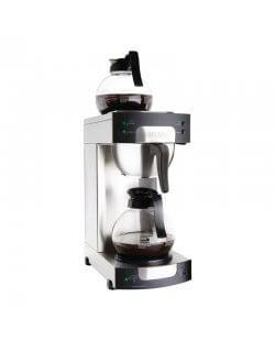 Buffalo koffiezetapparaat