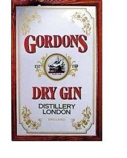 Gordons spiegel