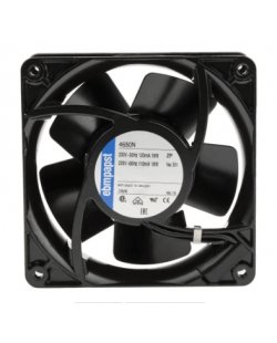 Ventilatormotor ebm-papst 4650N