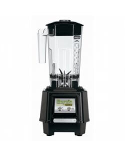 Margarita madness blenders (3 types)