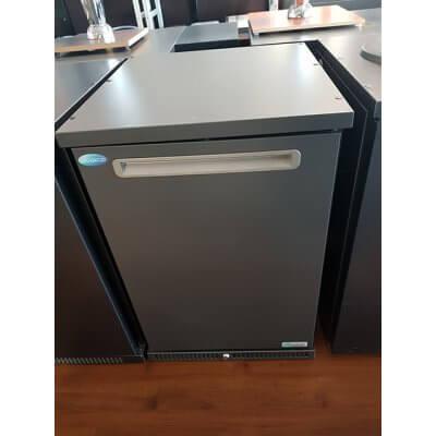 Occasion - Serrco1 deurs bar koeling 2017