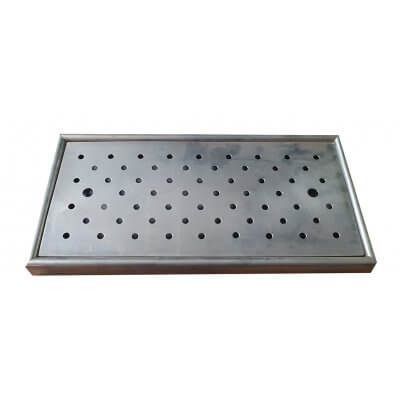 Occasion - Lekblad 50x25cm