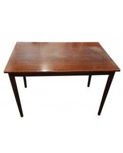 Occasion - tafel 110x70cm
