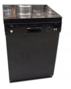 Bosch vaatwasmachine