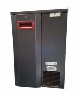 Occasion - Gamko 1/2 deurs fustenkoeling 2006