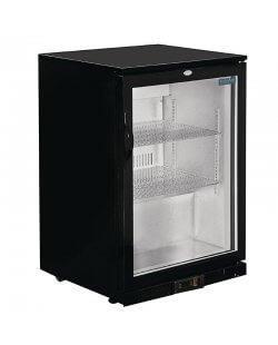 Polar display koeling enkel - laag model GL011