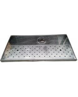 Occasion - Tapblad 100x50cm
